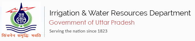 Irrigation & Water Resources Department